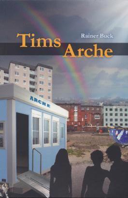 Tims Arche