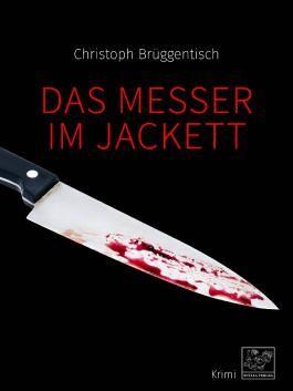 Das Messer im Jackett