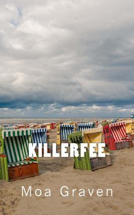 KillerFEE