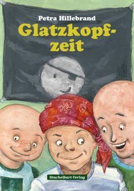 Glatzkopfzeit