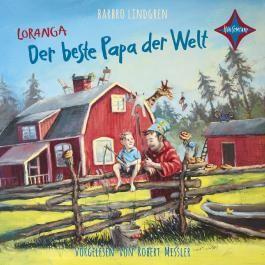 Loranga - Der beste Papa der Welt