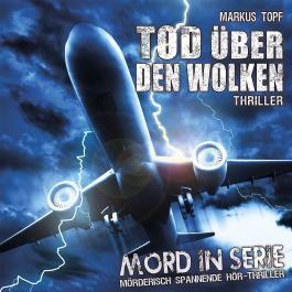Mord in Serie 16: Tod über den Wolken