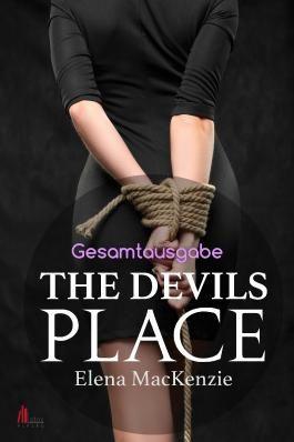 The Devils Place