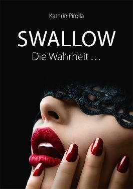 SWALLOW