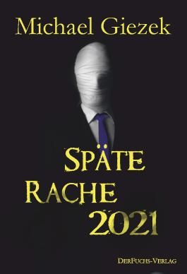 Späte Rache (2021)