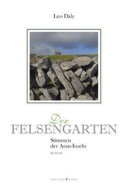 Der Felsengarten