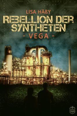 Rebellion der Syntheten