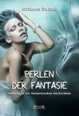 Perlen der Fantasie