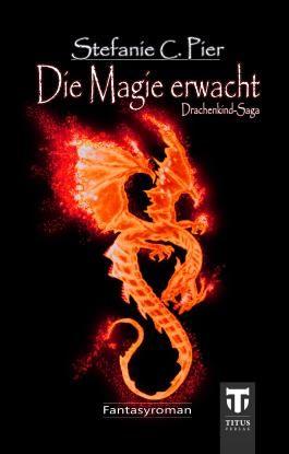 Die Magie erwacht