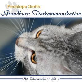 Grundkurs: Tierkommunikation