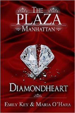 The Plaza Manhatten