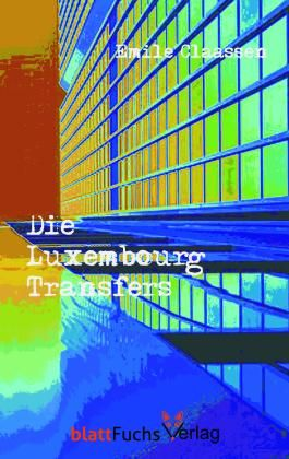 Die Luxembourg-Transfers