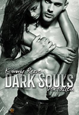 Dark Souls: Verfallen