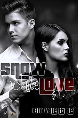 Snow White Love (Black and White Reihe 2)