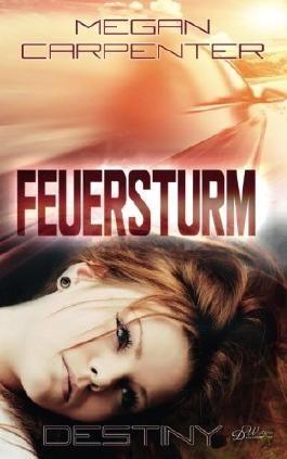 Feuersturm: Destiny (Hurricane Motors)