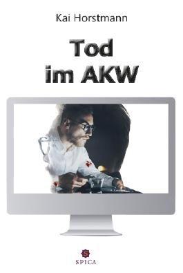 Tod im AKW
