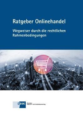 Ratgeber Online-Handel