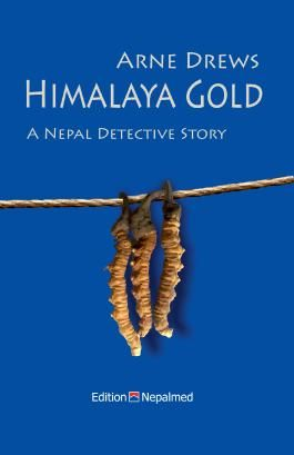 Himalaya Gold