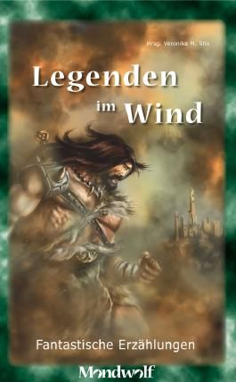Legenden im Wind
