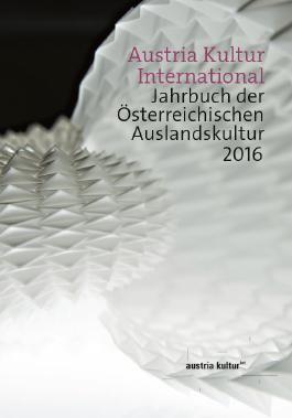 Austria Kultur International