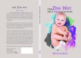 Der ZEM-WAY