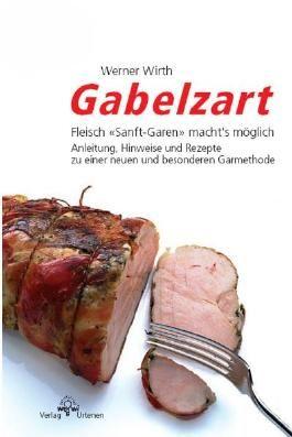 Gabelzart
