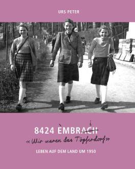 8424 Embrach