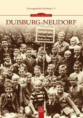 Duisburg-Neudorf