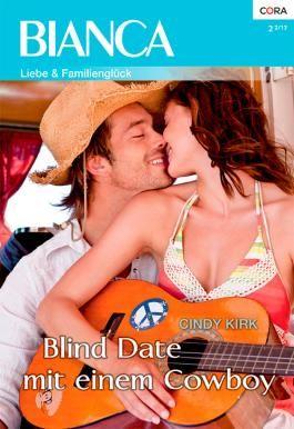 Blind Date mit einem Cowboy