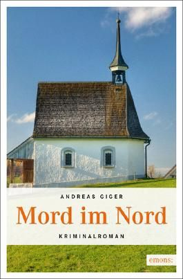 Mord im Nord
