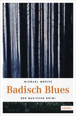 Badisch Blues