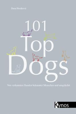 101 Top Dogs