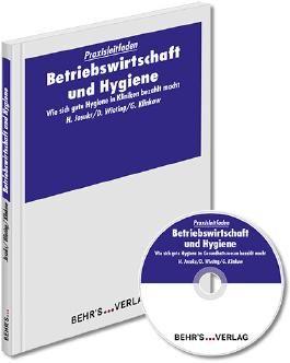 Betriebswirtschaft und Hygiene