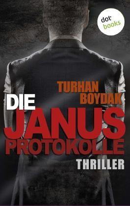 Die Janus Protokolle