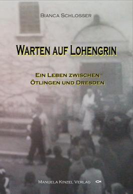 Warten auf Lohengrin