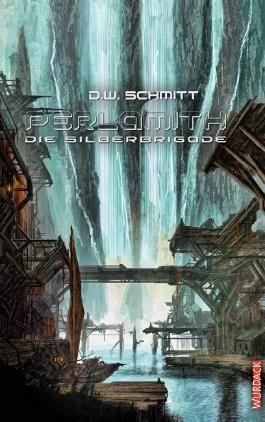 PERLAMITH - Die Silberbrigade