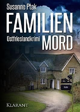 Familienmord