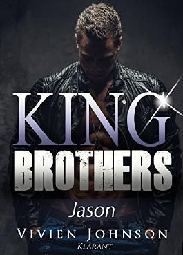 King Brothers - Jason