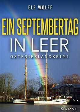 Ein Septembertag in Leer