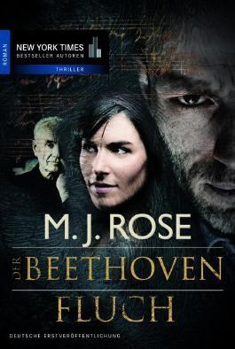 Der Beethoven-Fluch