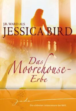 Das Moorehouse-Erbe: Man nehme: dich und mich / Träume, zart wie Seide / Liebe, unendlich wie das Meer