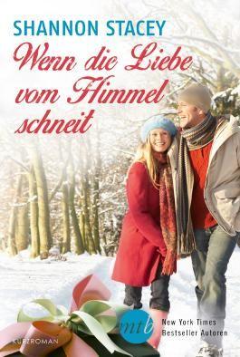 Wenn die Liebe vom Himmel schneit