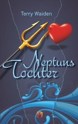 Neptuns Tochter