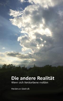 Die andere Realität