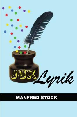 JuxLyrik