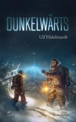 Dunkelwärts