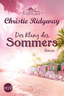 Strandhaus Nr. 9 - Der Klang des Sommers