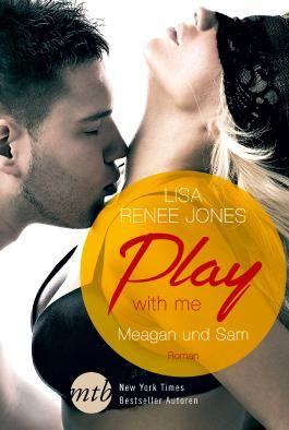 Play with me - Meagan und Sam