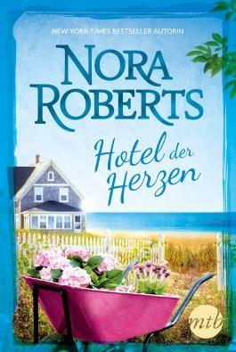 Hotel der Herzen