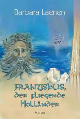 Franziskus, der fliegende Holländer